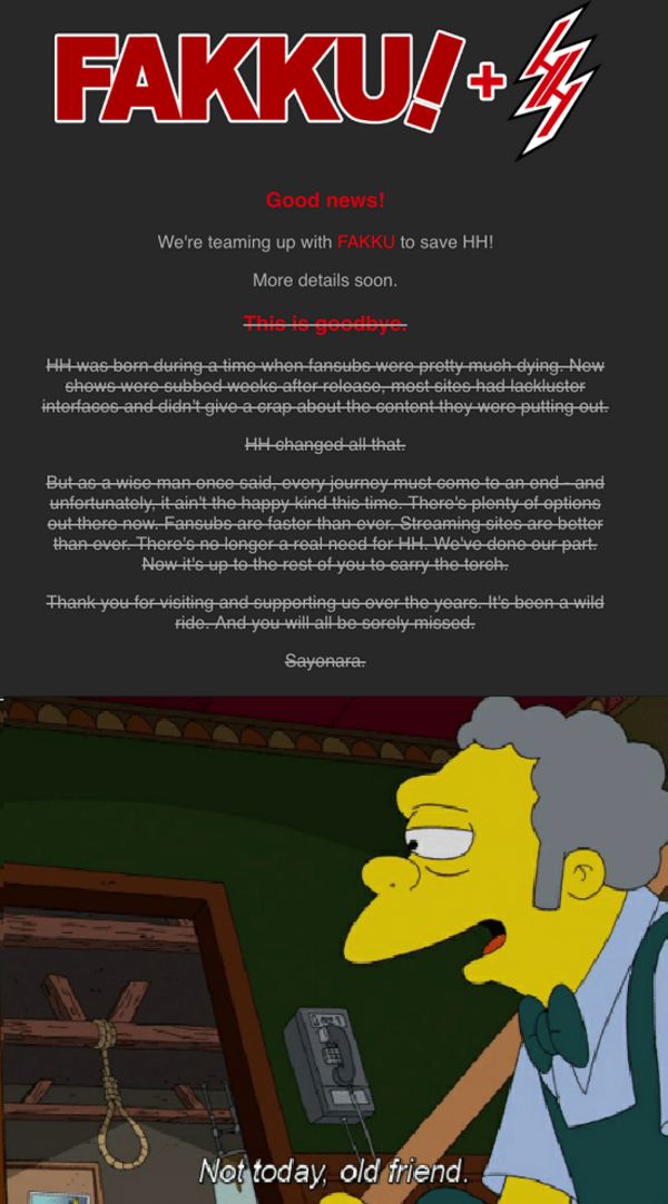 fakku website