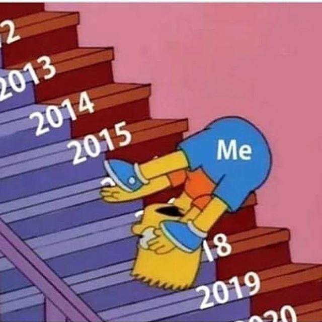 Le sosie de Bart Simpsons 62f