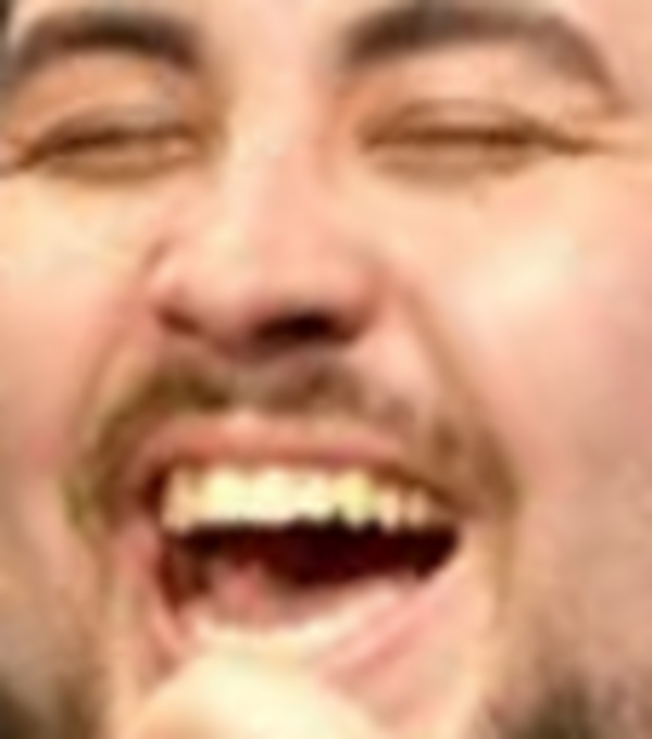 Image result for lulw
