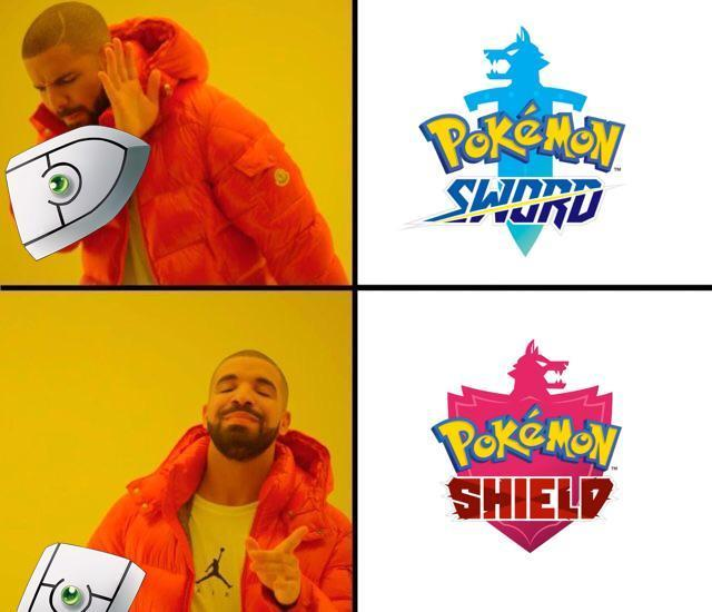 Rising Of The Pokemon Trainer Pokemon Sword And Shield Know Your