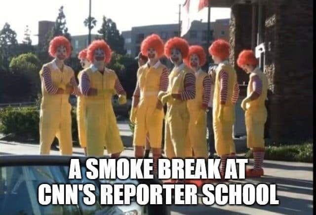 Stupid clowns | r/okbuddyretard | Ok Buddy Retard | Know Your Meme