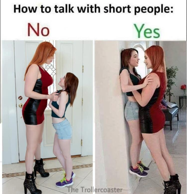 How To Talk To A Guy Who Is Shy