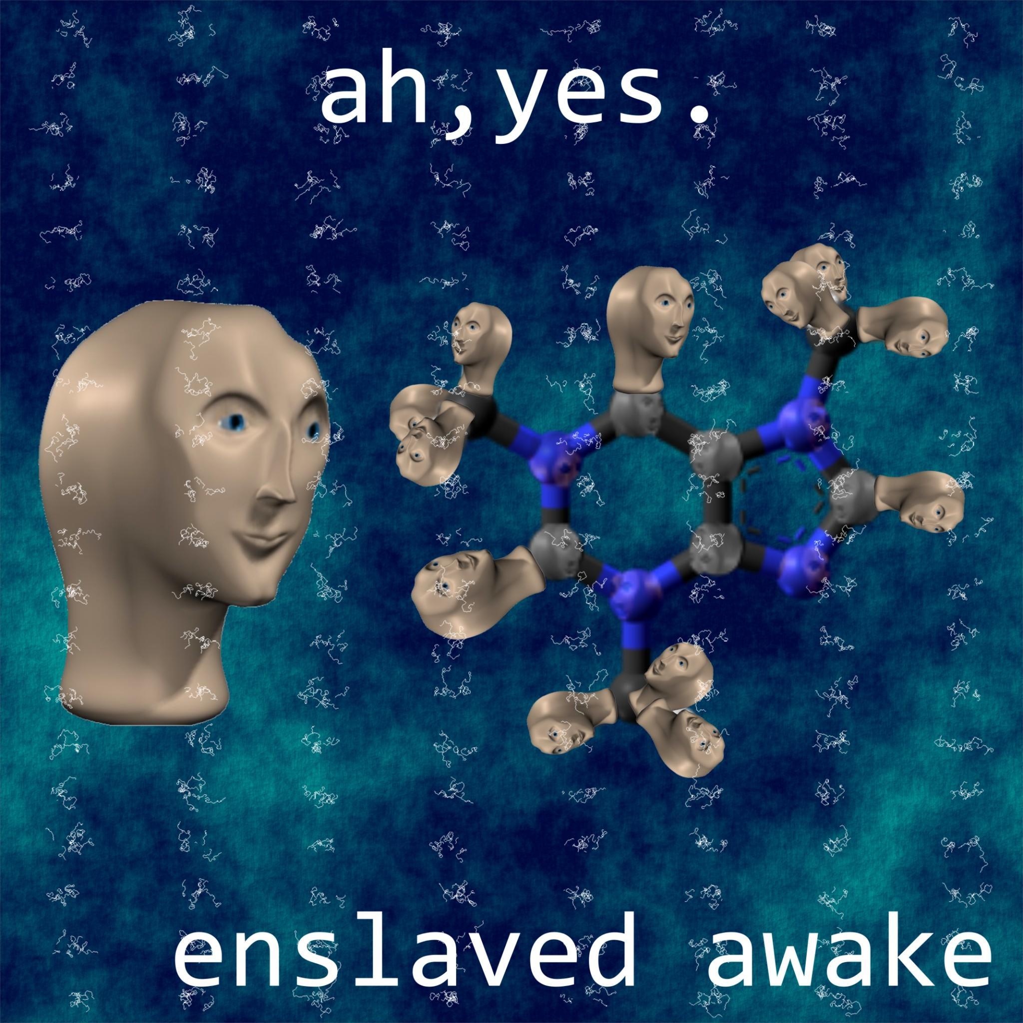 Oh No R Surrealmemes Surreal Memes Know Your Meme