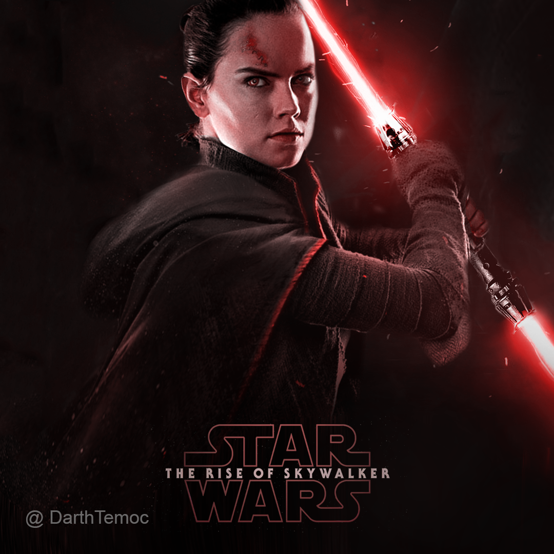 Dark Rey Poster Dark Rey Know Your Meme