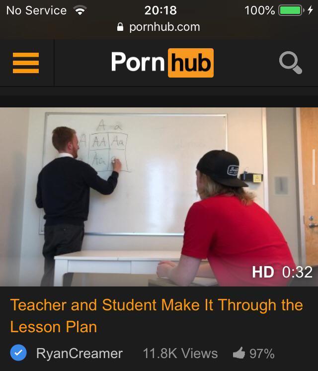 motivations porno meme