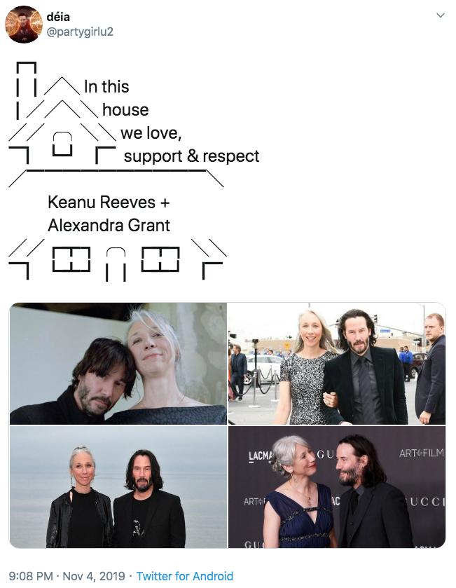 Memes Memosos Alexandra Rose Wattpad