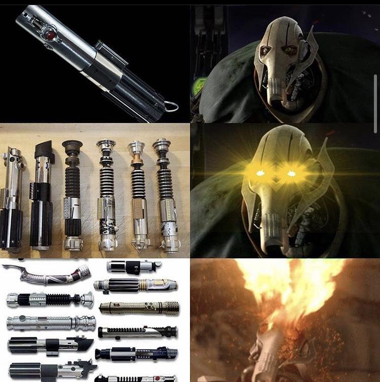 star wars memes - 640×641