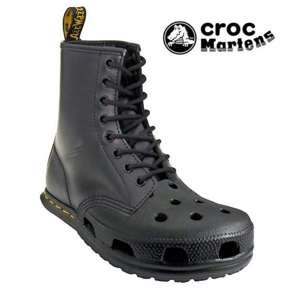r/ofcoursethatsathing14 | Crocs | Know