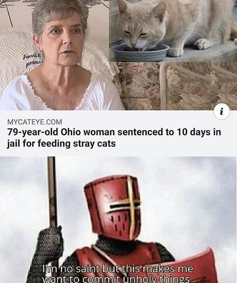 Memes crusade Deus Vult