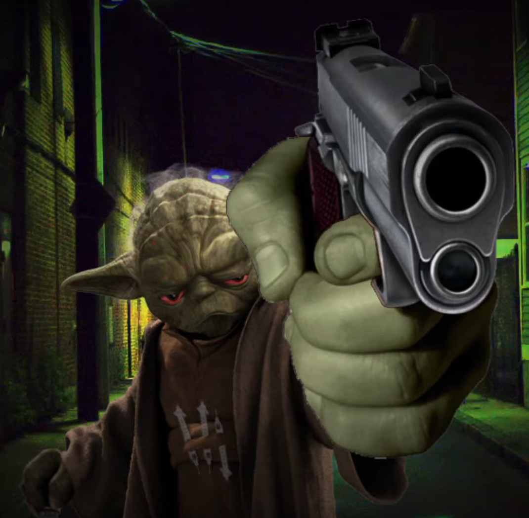 Titan One Europe Tactical Sith Empire Old Republic Jedi Tactique /Écusson Brod/é
