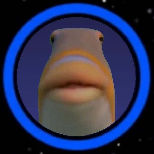 Staring Fish Icon Lego Star Wars Icons Know Your Meme