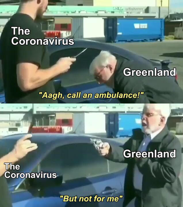 Call An Ambulance But Not For Me Coronavirus Call An Ambulance But Not For Me Know Your Meme Make call an ambulance but not for me memes or upload your own images to make custom memes. call an ambulance but not for me