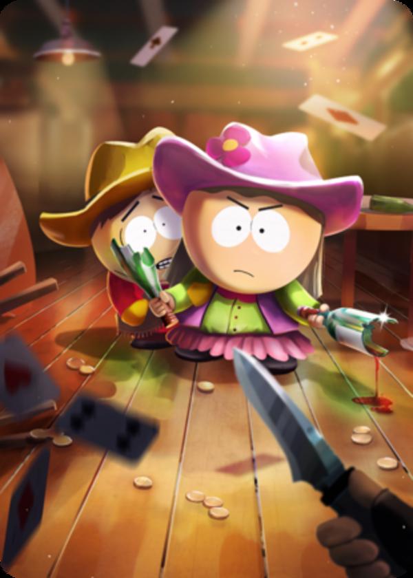 Heidi Cartman