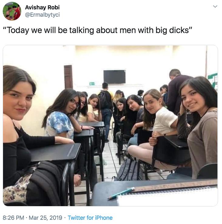 Threesome Two Girls Big Tits