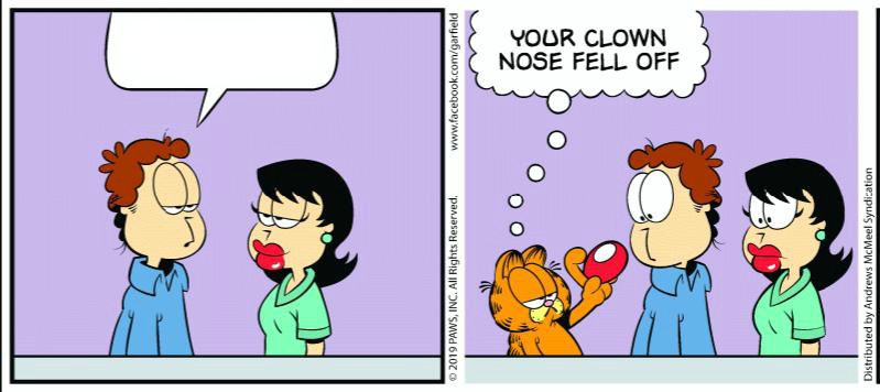 Invest In Garfield Now And You Ll Make Enough Money To Afford All The Lasagna You Can Eat R Memeeconomy Know Your Meme