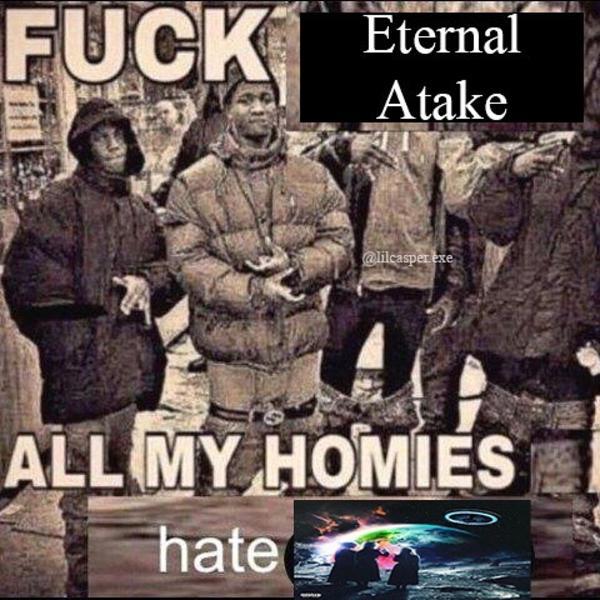 Fuck Warren All My Homies Hate Warren Make A Meme