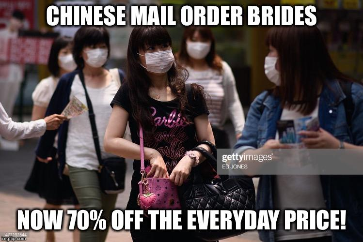 The Ugly Area of Far east Mail Purchase Bride
