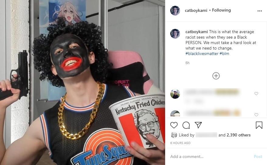 Facebook bans controversial dutch character black pete in row over blackface christmas helper