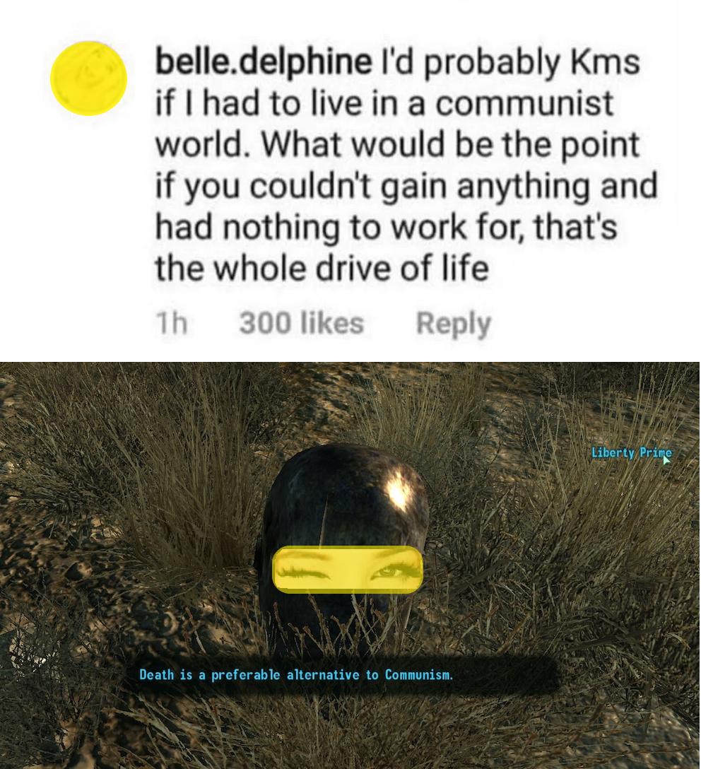 R Belledelphine
