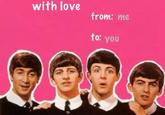 Trump I D Deport You To Bed Valentines Day Card Valentine S Day E