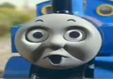 Thomas And Friends Technology The Tank Engine