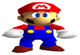 Super Mario 64 has been decompiled | Super Mario 64 | Know