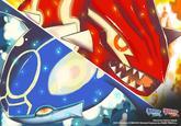 Hex Maniac in Serena's Attire | Pokémon | Know Your Meme