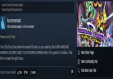 Lucahjin S Review Of Huniepop Steam User Reviews Know Your Meme See more 'the slow mo guys' images on know your meme! huniepop steam user reviews