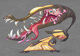 d0595d085cc3 Pokémon Ruby and Sapphire Pokémon GO cartoon mythical creature fictional  character art