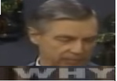 Mister Rogers | Know Your Meme