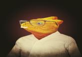 Mecha 34 Roblox Projectdetonatecom Build A Mech With Blocks Lets Make A Pixel Art Temmie Undertale Know Your Meme