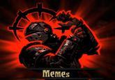 omen seeker darkest dungeon
