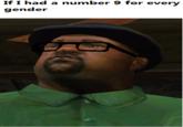 Sakurai S Order Big Smoke S Order Know Your Meme