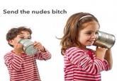 7777 33 66 3 66 88 3 33 🖤 | Send Nudes | Know Your Meme