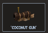 Mannrobics   Team Fortress 2   Know Your Meme