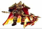 Gennys Protection Is Now Ready To Roll Fire Emblem Heroes Know