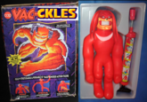 & Knuckles | Know Your Meme