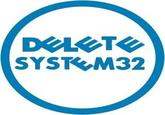 Delete System32 | Know Your Meme