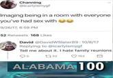 Sweet Home Alabama Know Your Meme