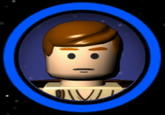 Boss Nass Lego Star Wars Icon Lego Star Wars Icons Know