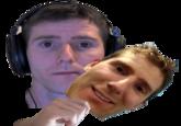 Linus Selfie Know Your Meme