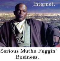 internet_serious_mf_business.jpg