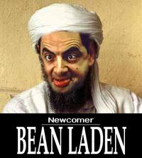 If Mr Bean Was Image Gallery Sorted By Views List View