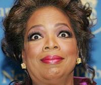 Image result for images of crazy oprah winfrey