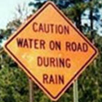 Dumb_sign20110724-22047-yqd1j8.jpg
