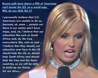 Miss South Carolina Maps Miss Teen USA South Carolina: Image Gallery (List View) | Know