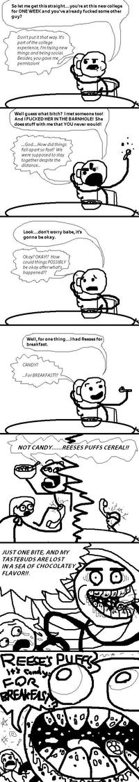 cereal guy know your meme
