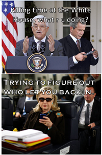 texts from hillary image gallery sorted by favorites know your meme