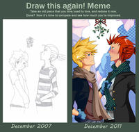 Draw This Again Meme Draw This Again Know Your Meme