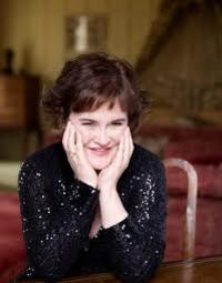 Susan Boyle Image Gallery List View Know Your Meme